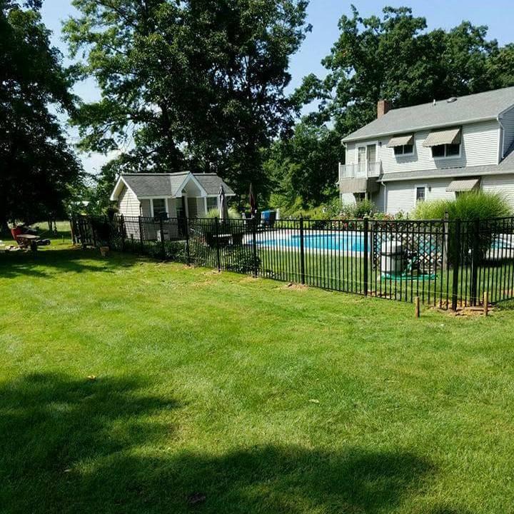 sq lawn services